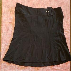 Womans Torrid skirt